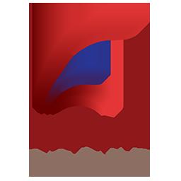 Ebawa Group of Companies